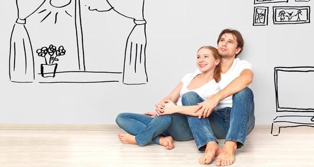 10/04/2016 – El sueño de la casa propia y la vuelta a la cultura del ahorro