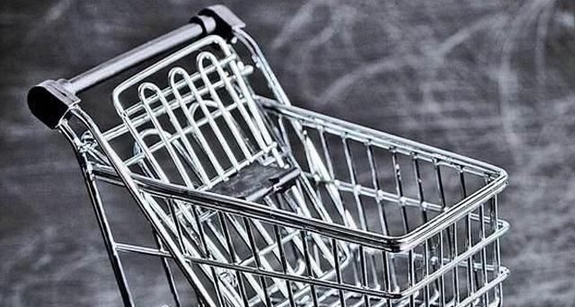 08/05/2016 – El Consumo, padre de la crisis, madre de la recuperación
