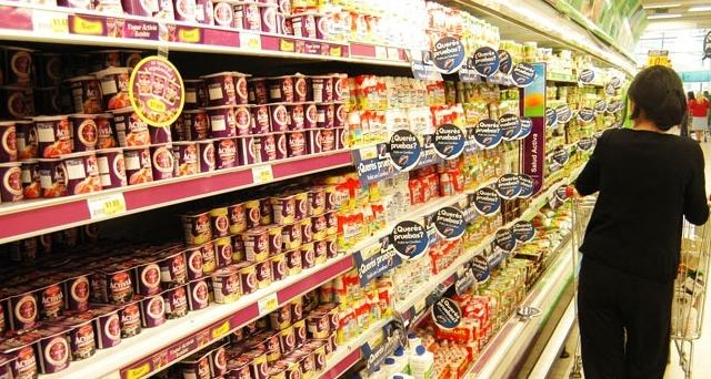 27/05/2015 – Perfil – Las claves para el consumo en el segundo semestre