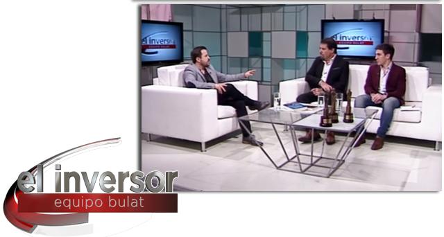 16/08/2016 – El Inversor