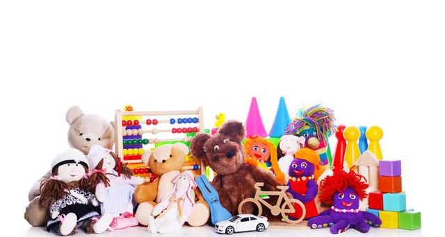 21/08/2016 – Los juguetes más caros del mundo
