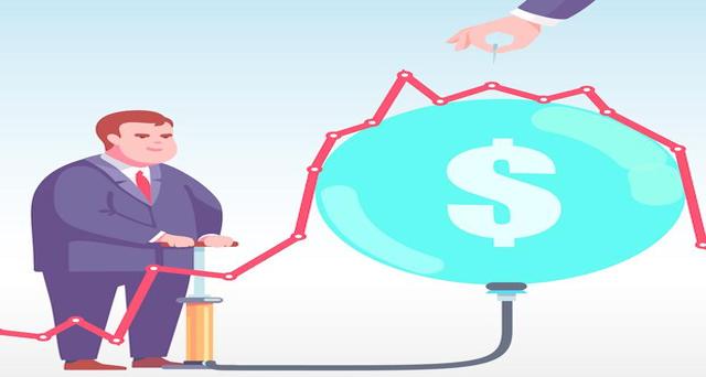 09/10/2016 – Gatillo fácil: la clave para bajar la inflación