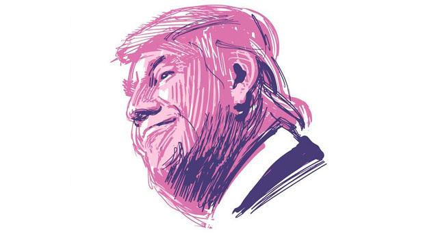 13/11/2016 – Las consecuencias económicas de Trump