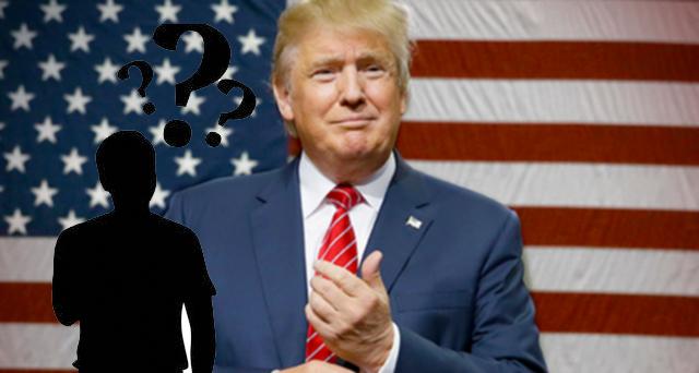20/11/2016 – El dilema de decidir en tiempos de incertidumbre (léase Trump)