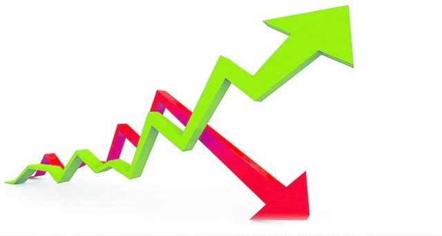 19/02/2017 – Si la inflación baja, la economía se reactiva