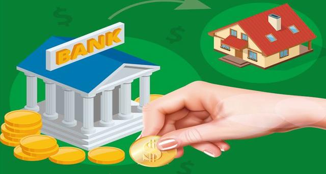 26/03/2017 – Ventajas y desventajas de los créditos hipotecarios a 30 años