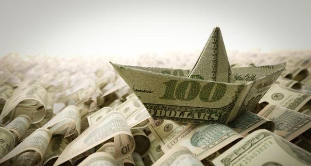 """09/04/2017 – El Día: """"El triángulo de las Bermudas: dólar, inflación y tasas"""""""