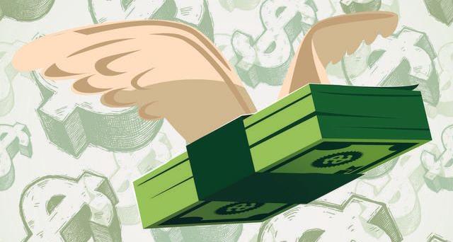 09/07/2017 – El Día – ¿Qué pasa con el dólar?