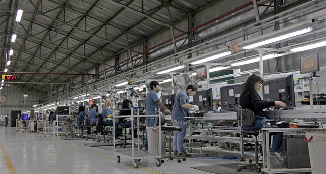 30/07/2017 – Clarín – La gran oportunidad de reformar las relaciones laborales