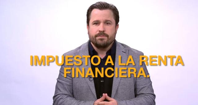 29/07/2017 – La verdad sobre el impuesto a la renta financiera