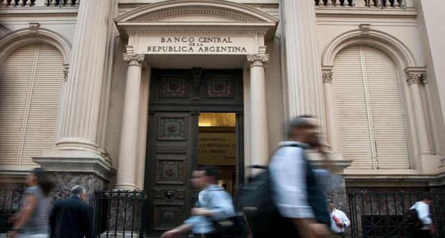24/12/2017 – El Día – Las tres ilusiones o distorsiones que dominan la economía argentina