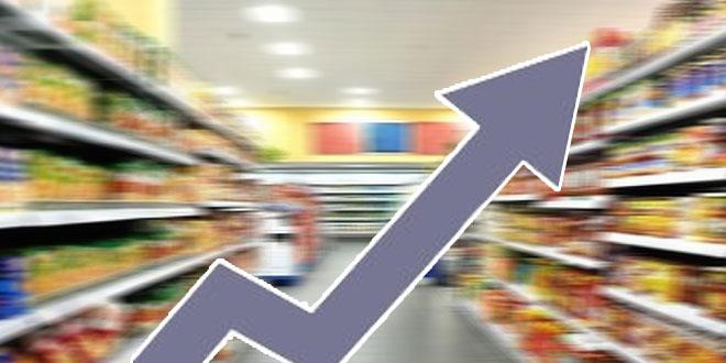 Inflación; entre las expectativas y la emisión