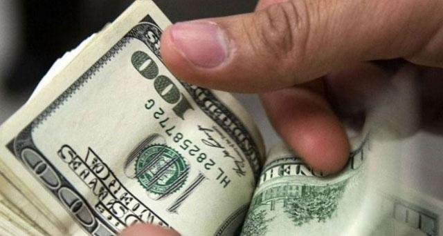 31/03/2019-El Día-El precio que pagamos por la memoria del dolar
