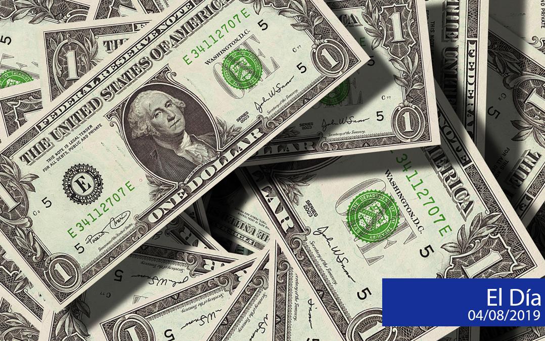 Dólar: ¿Caro o barato?