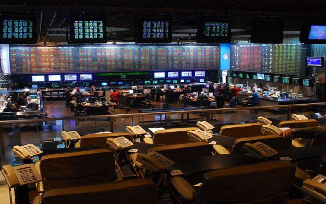 ¿Como ajustarán los mercados el día después?