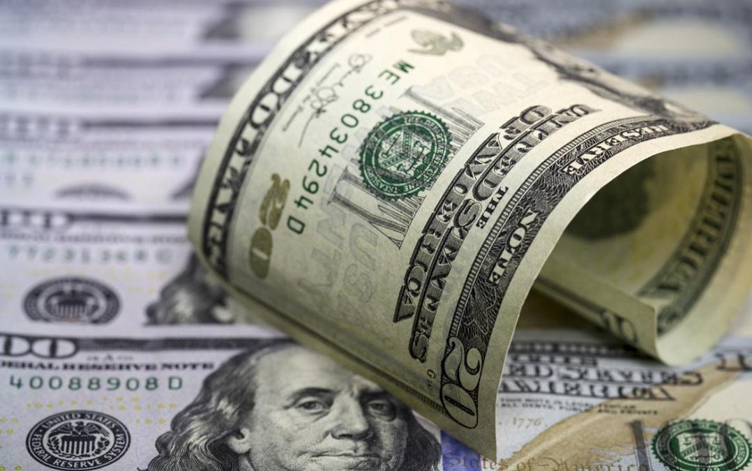 ¿Dólar barato o crisis financiera?