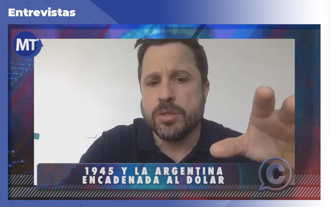 Ciudadanos – 20/10/2020