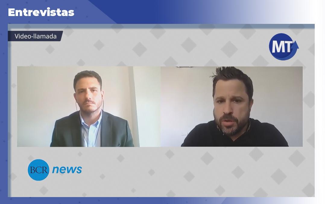 BCR-News – 30/10/2020