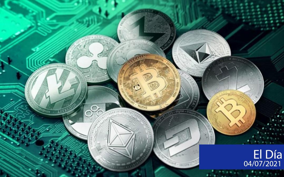 Criptosur; la moneda digital del Mercosur